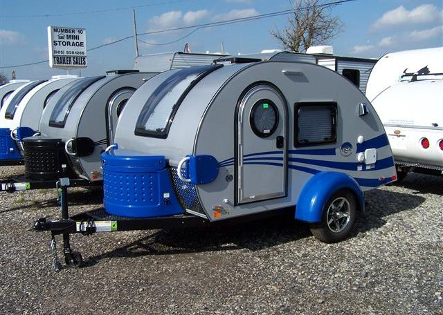 West Virginia Rvs Motorhomes For Sale New Used Rvs Sales